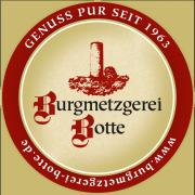 Botte_seit_1863